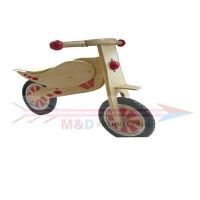 cycling-MDI-017M