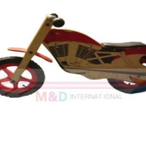 cycling-MDI-019Q
