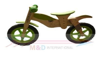cycling-MDI-018Q