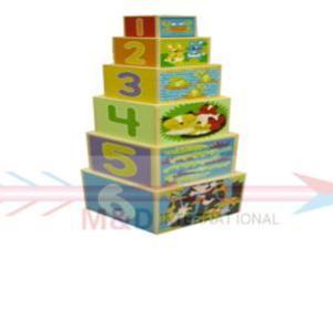 cube set