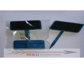 garden flower card holder-MDH-019P
