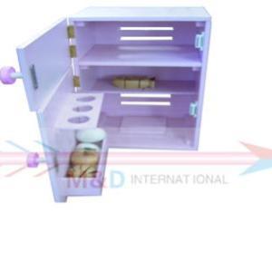 ice box set