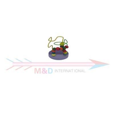 mini bead