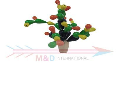 tree&flower