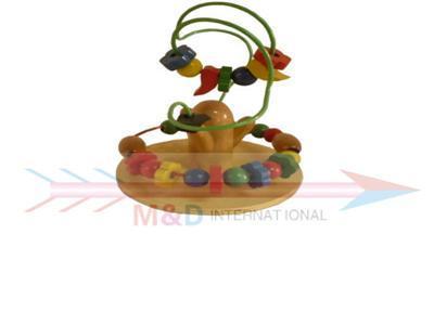 tree bead