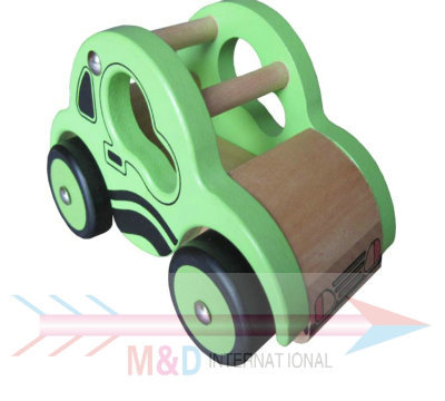 CAR-MDI-053
