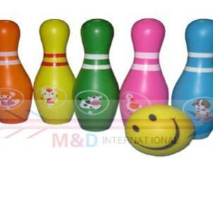 music bowls