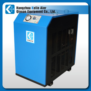 Normal Temperature Air Dryer KDL-10F (1.6m3/min)