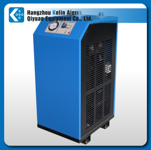 High temperature air dryer KDH-20F (2.6m3/min)