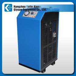 High temperature air dryer KDH-20F (2.6m3/min)