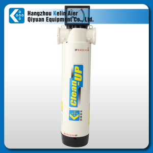Air Filter for Air  Dryer
