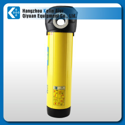 Air Filter Without Pressure Gauge Type