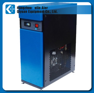 Stainless Steel Plate Heat Exchanger Air Dryer (1.6m3/min)