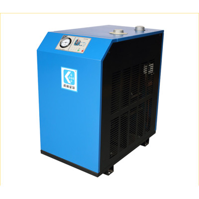 60HZ Refrigerated Air Dryer