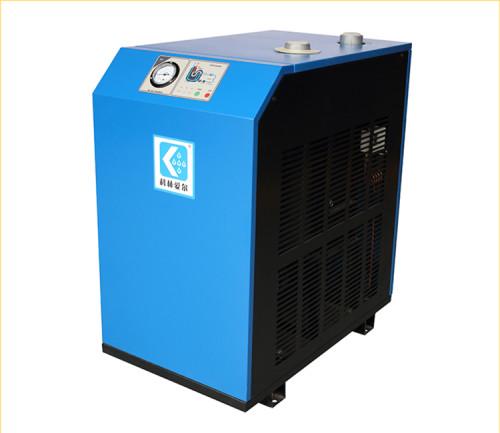 60HZ Refrigerated Air Dryer