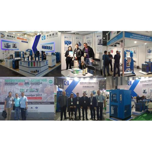 KL Exhibition at 2017