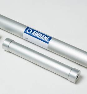 O2 membrane gas separator