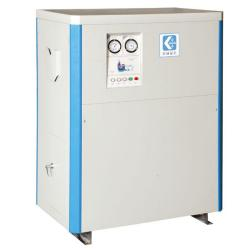 Water Cooled Refrigerated Air Dryer