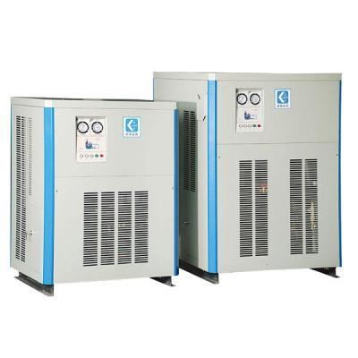 Refrigerado por aire Secador de aire refrigerado (17-160m3/min)