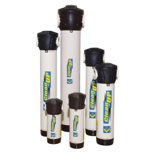 Filtre à air comprimé Type Neuf