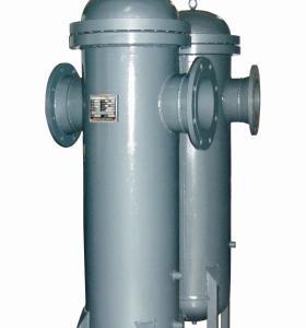 Séparateur d'eau huile