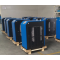 134cfm high temperature air cooling refrigerated air dryer 30hp compressor use dryer