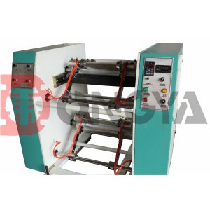 DYRW Stretch Film Rewinding Machine