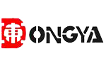 RUIAN DONGYA PACKING MACHINERY CO., LTD.