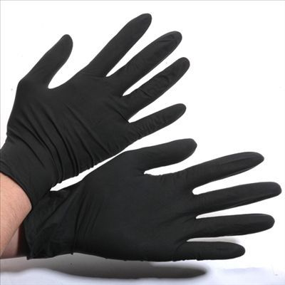 Перчатки для кавитации