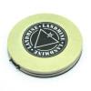 New Landmine Wireless Foot Pedal JL-735
