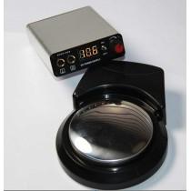 the professinal wireless tattoo power supply& wireless tattoo foot switch from Jinlong JL-769D