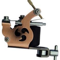 tattoo machine JL-222D