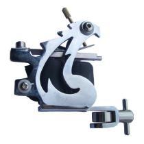 tattoo machines JL-203A