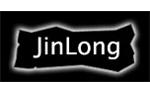 China Jinlong Tattoo Equipment Manufactory