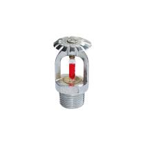 Brass fire spray NDL-3001