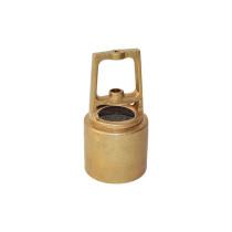 Foot valve NDL-2007
