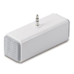 multimedia speakers-Mini Speaker, travel necessary, use the battery,PSP mobile phone MP3 speakers