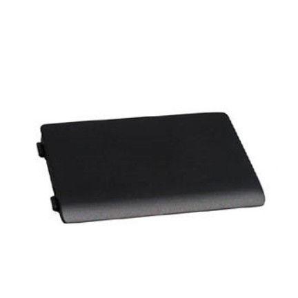 CELL PHONE LI-ION BATTERY FOR LG VX9100 ENVY-2 ENV2
