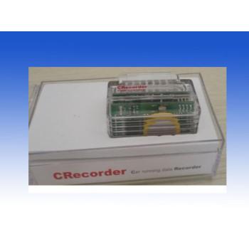 Car Crecorder