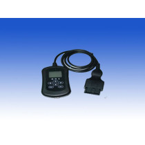 IMMO login code reader(k+can) NEW