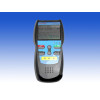 OBD-A422 Plus (OBD-S600) / OBD E-3199