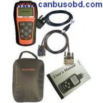 MaxiScane MS509 OBD2/EOBD
