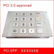 PCI 3.0 EPP