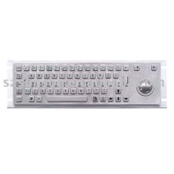 Metal keyboard,Industrial keyboard,Keyboard,keypad,Kiosk keyboard,IP65 Keyboard