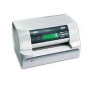 PR9 passbook printer