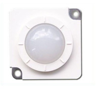 backlit trackball Module