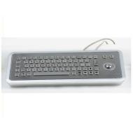 metal keyboard (desktop)