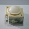 trackball module for doppler