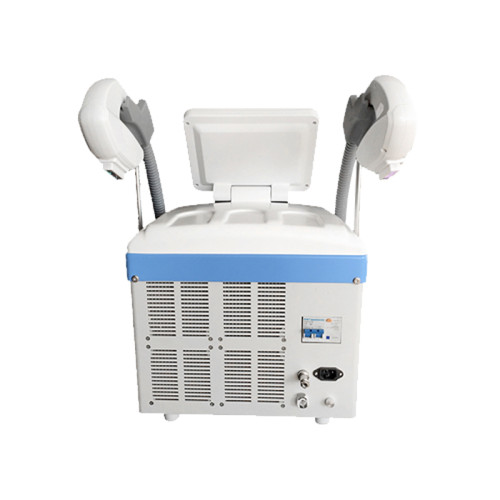 Professional portable Wholesale Portable Ipl Shr Opt Hair Removal