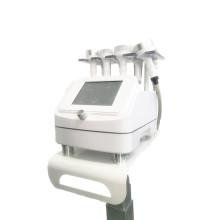 Vacuum Negative Pressure RF 40K Cavitation 9in1 slimming Beauty Machine